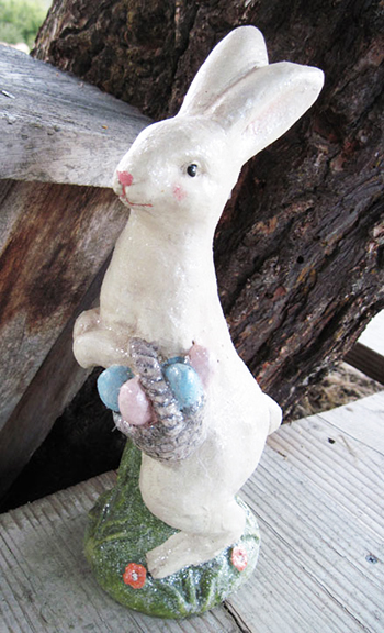 Bunny Large